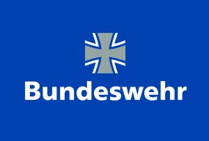Bundeswher_Logo blau