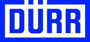 12_Durr-Logo_4C_