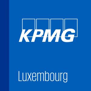 KPMG_Luxembourg_company_Profile