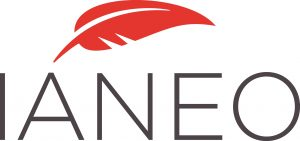 ianeo_logo_rgb
