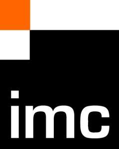 IMC-Logo-5cm breit-4c