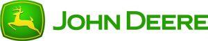 John Deere_Log_H4C