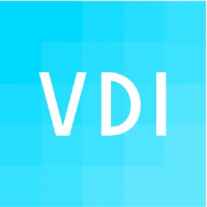logo-4c_vdi