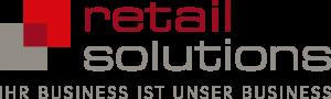 logo-retailsolutions