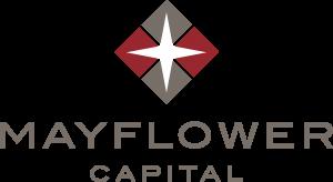 mayflowercapital_logo_color_300