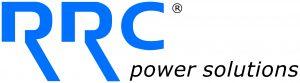 rrc_ma_logo_color_07jul2005_a