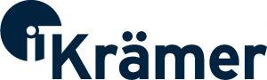 rz-logo_itk_rgb_blau