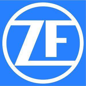 zf-4c_2