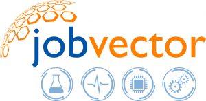 20161124_jobvector_logo_mit_icons_V2