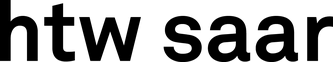 cropped-htw_Logo_LA1.png
